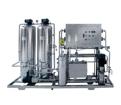 养殖用水设备